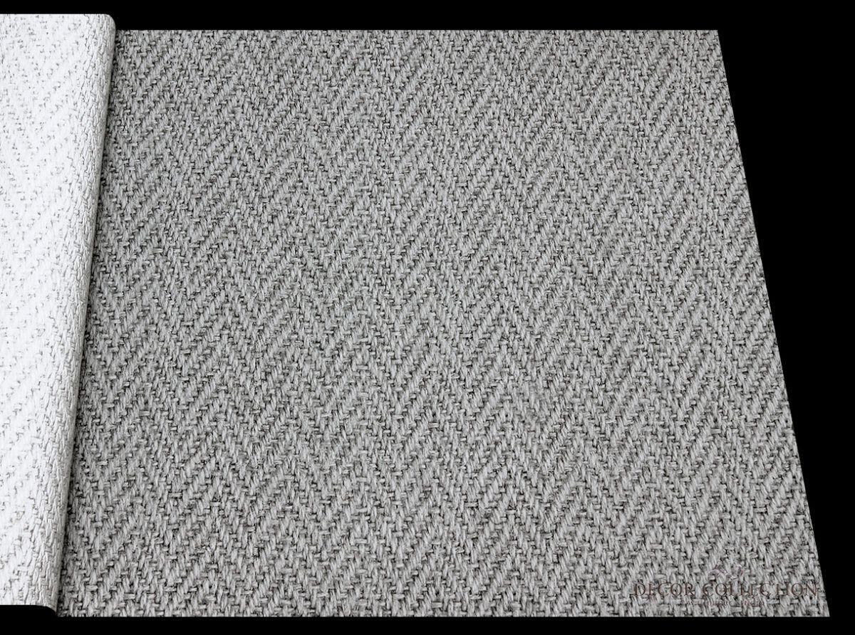 Виниловые обои на флизелиновой основе Marburg Loft — 59604 ...
