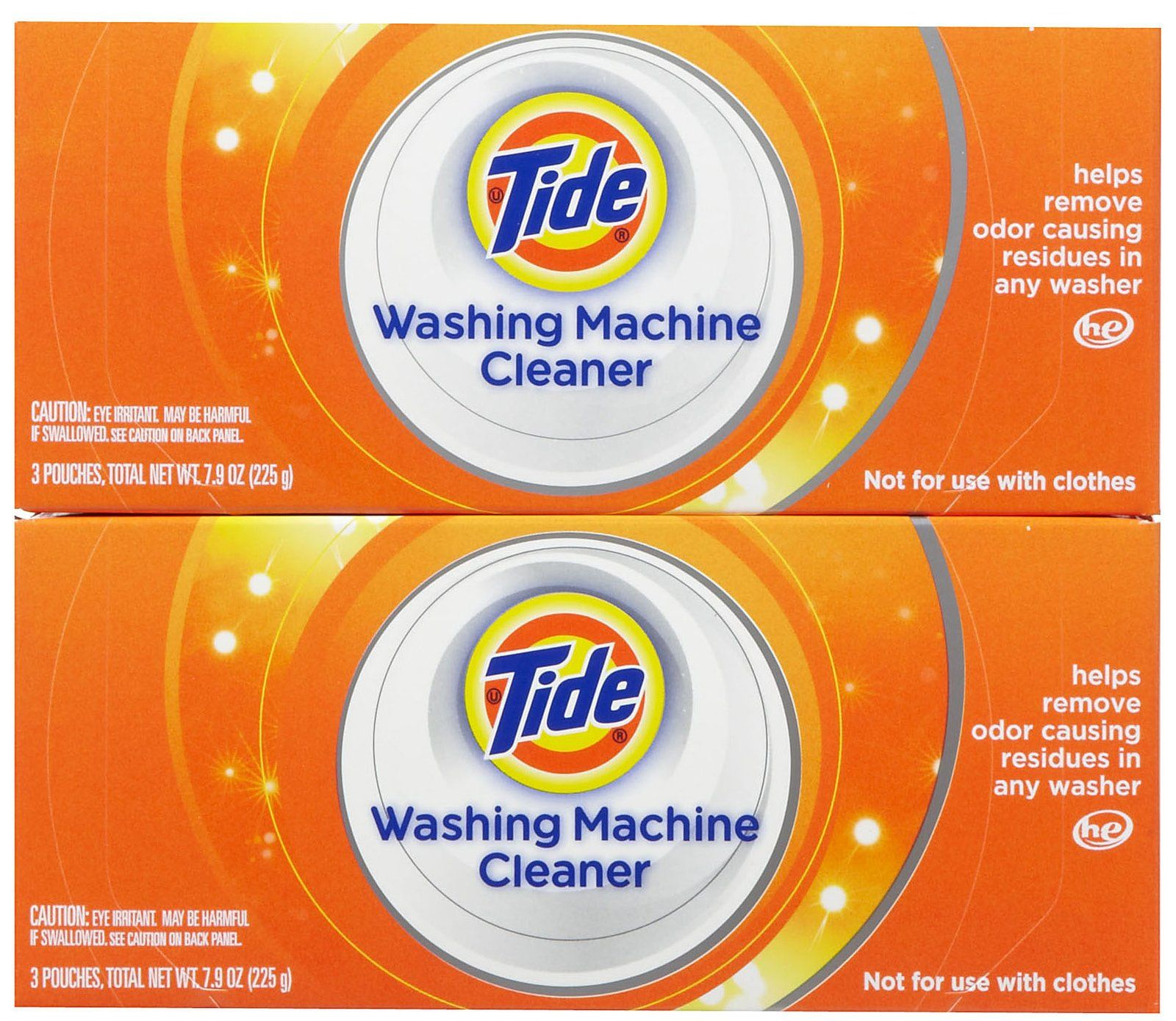 Tide Washing Machine Cleaner Free Shipping Cleaning