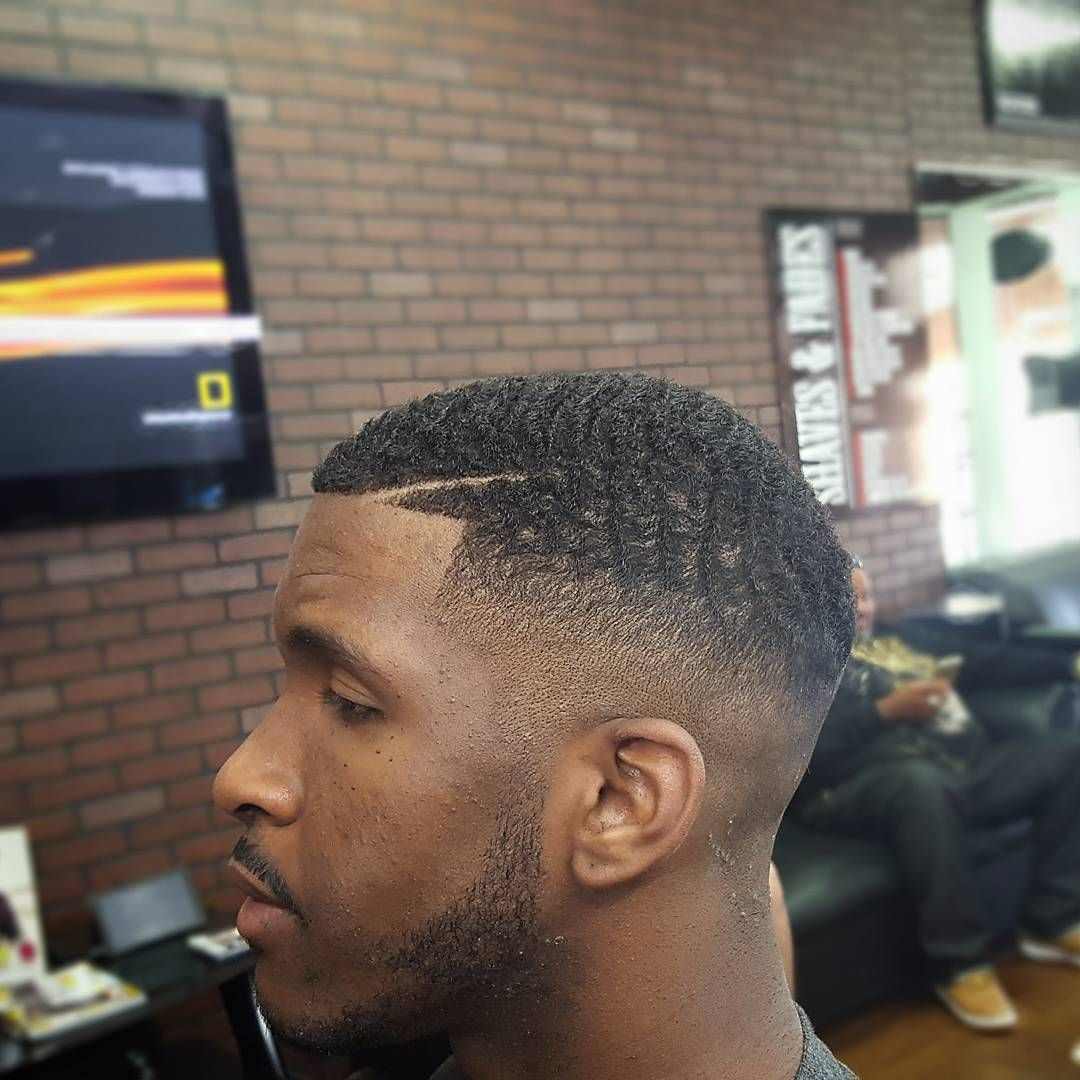Black Boys Haircuts: 15 Trendy Hairstyles for Boys and Men | Black ...