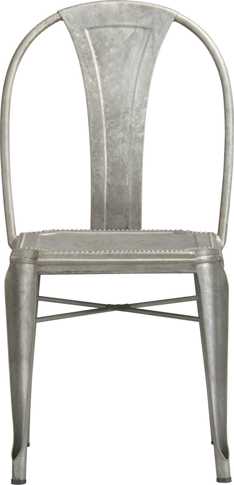 Getting these for my new house! Lyle Side Chair in Dining Chairs ...