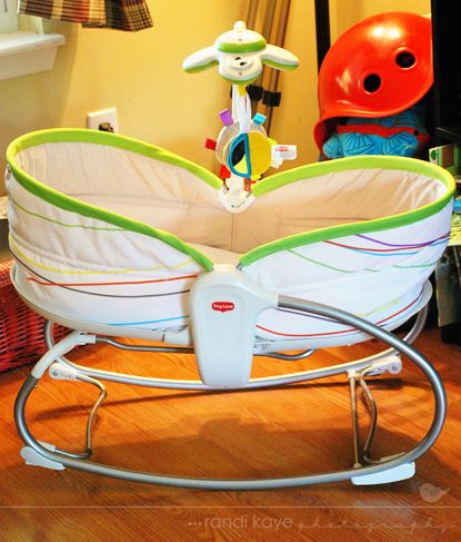 A Modern Day Fairy Tale Tiny Love 3 In 1 Rocker Napper A Preparing For Baby Review Giveaway Rocker Napper Baby Love Baby Gadgets