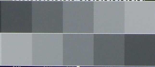 I also love Grey!!