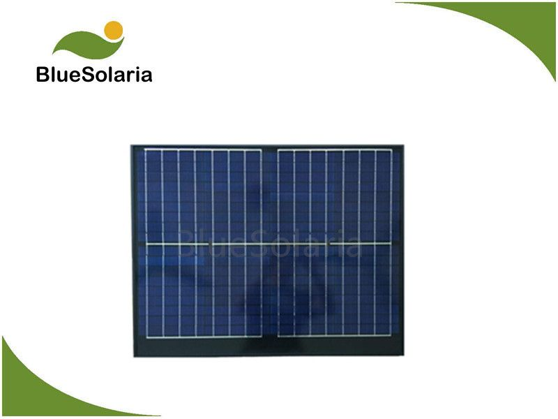 Pin On 10v 12v Solar Panels