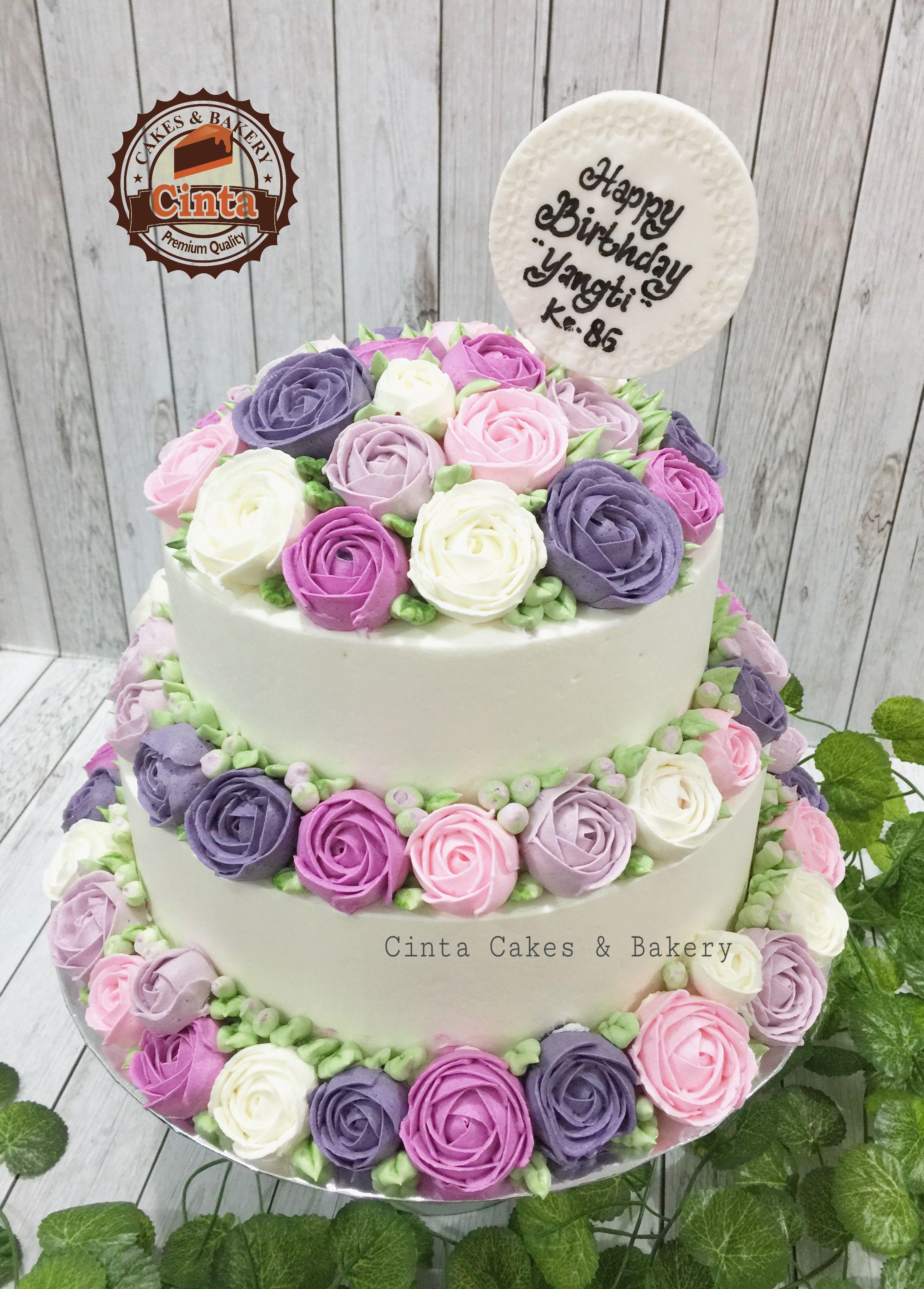 Birthday Cake Info Order Wa Sms 085330321090 Bbm 58283e07