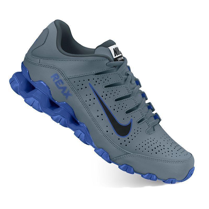 Nike Reax 8 TR Men s Cross-Training Shoes  5e64d119c