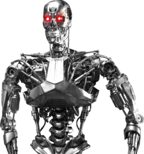 Terminator Png Image Hd Download Get To Download Free Terminator Face Png Vector Photo In Hd Quality Without Limit It Comes In Nee Png Images Image Terminator