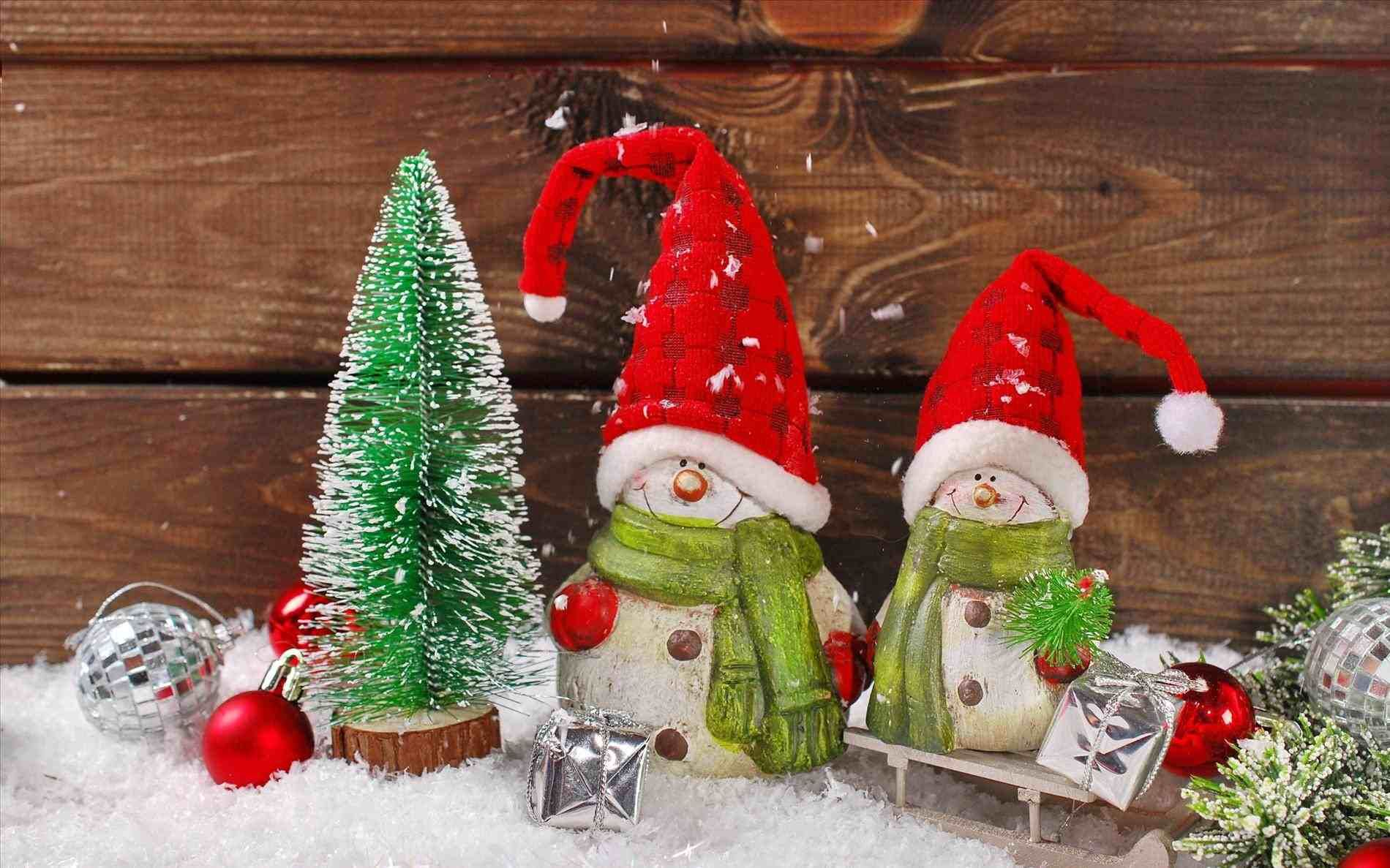New Post Christmas Quotes And Sayings Interesting Visit Xmastsite