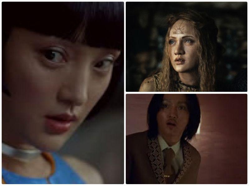 xunzhou_cloudatlas,,,,,,,,Xun Zhou Chinese actress Zhou ...
