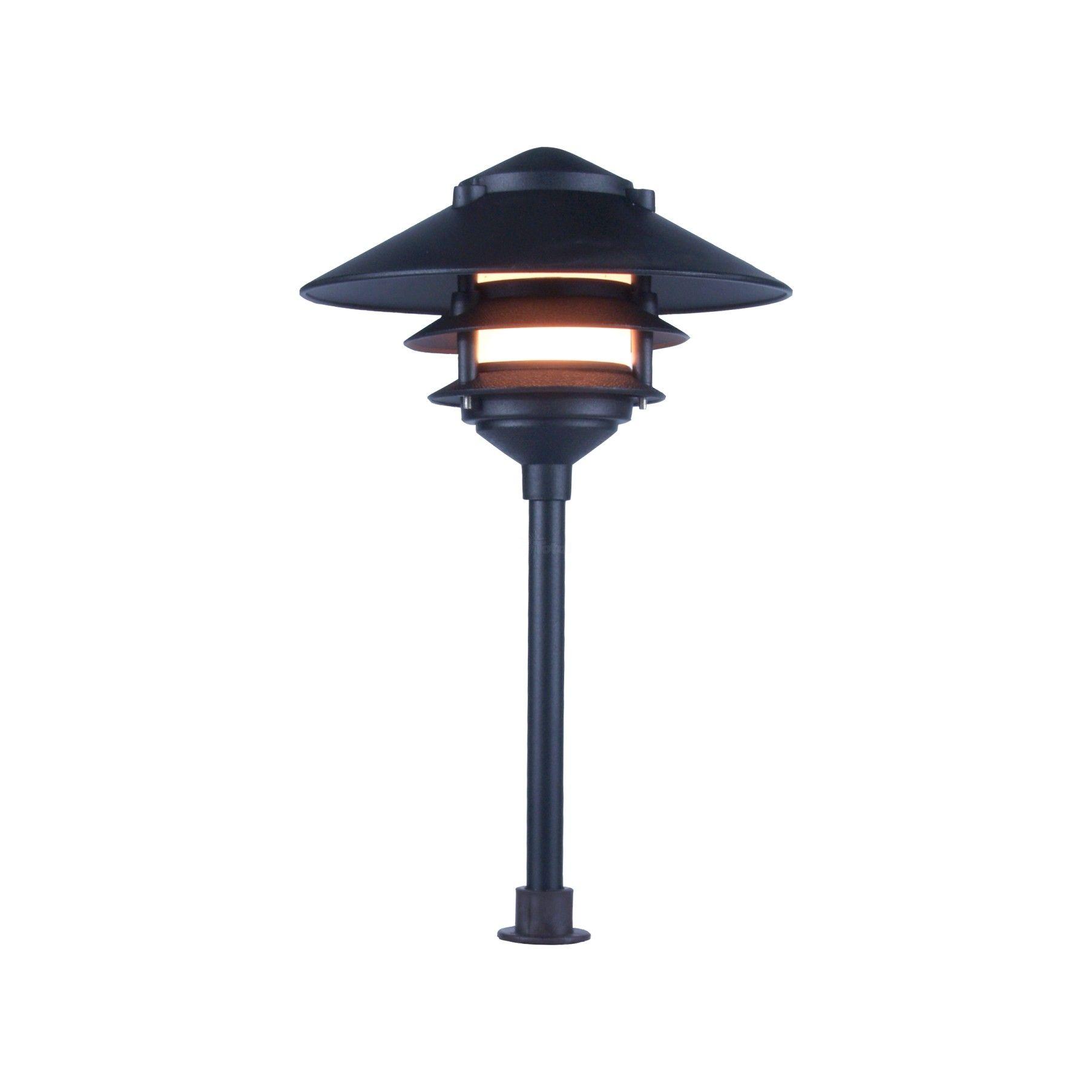 led pagoda light fixture http deai rank info pinterest