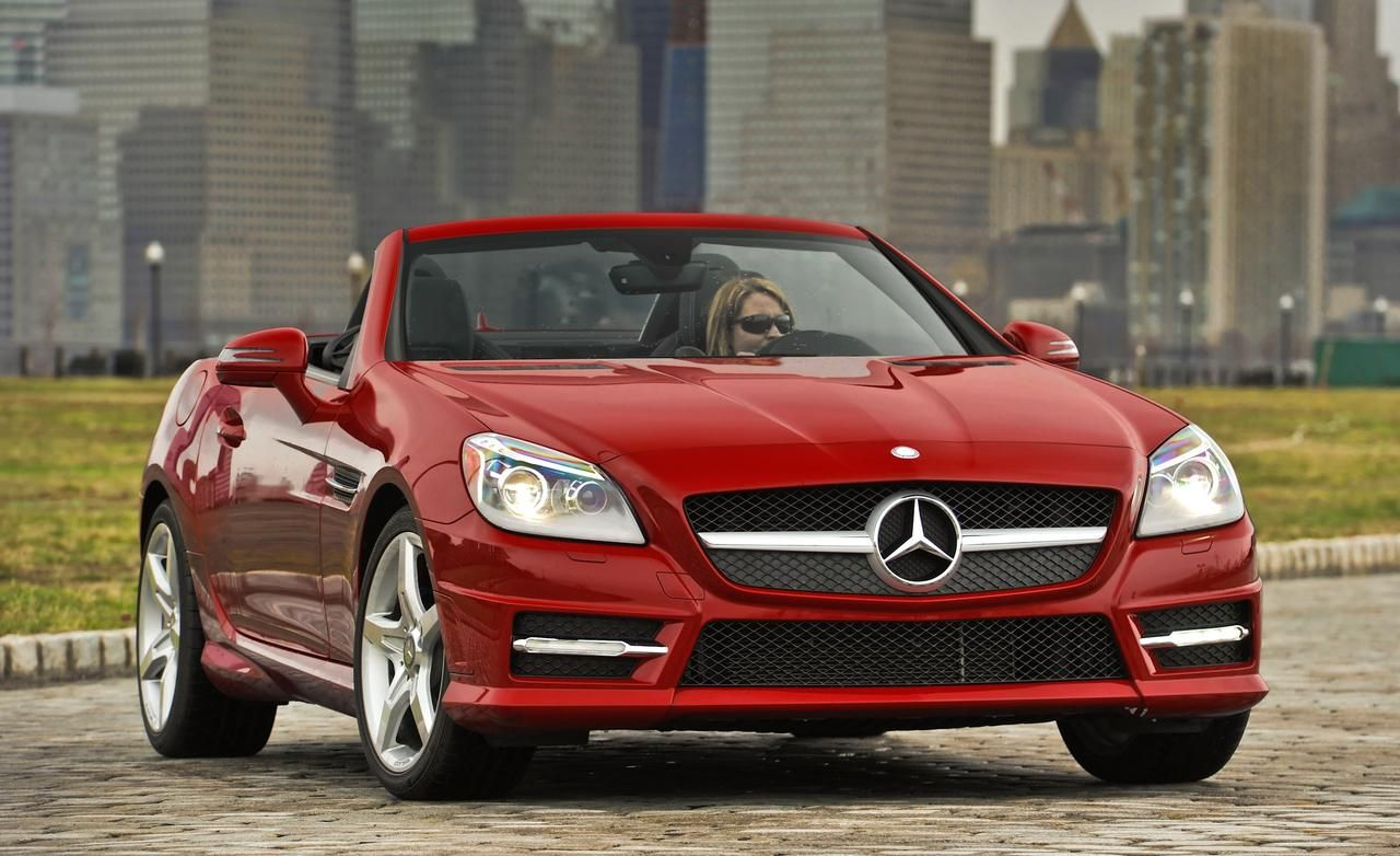 hight resolution of mercedes open car google search