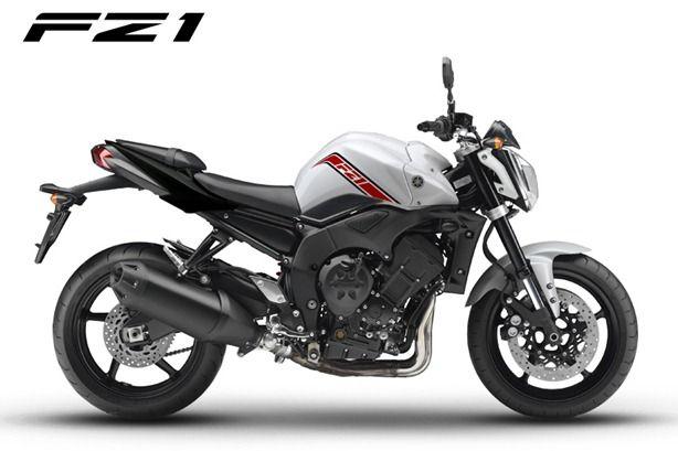 Yamaha Fz 250 Coming Soon Autogadget Http Autogadget46