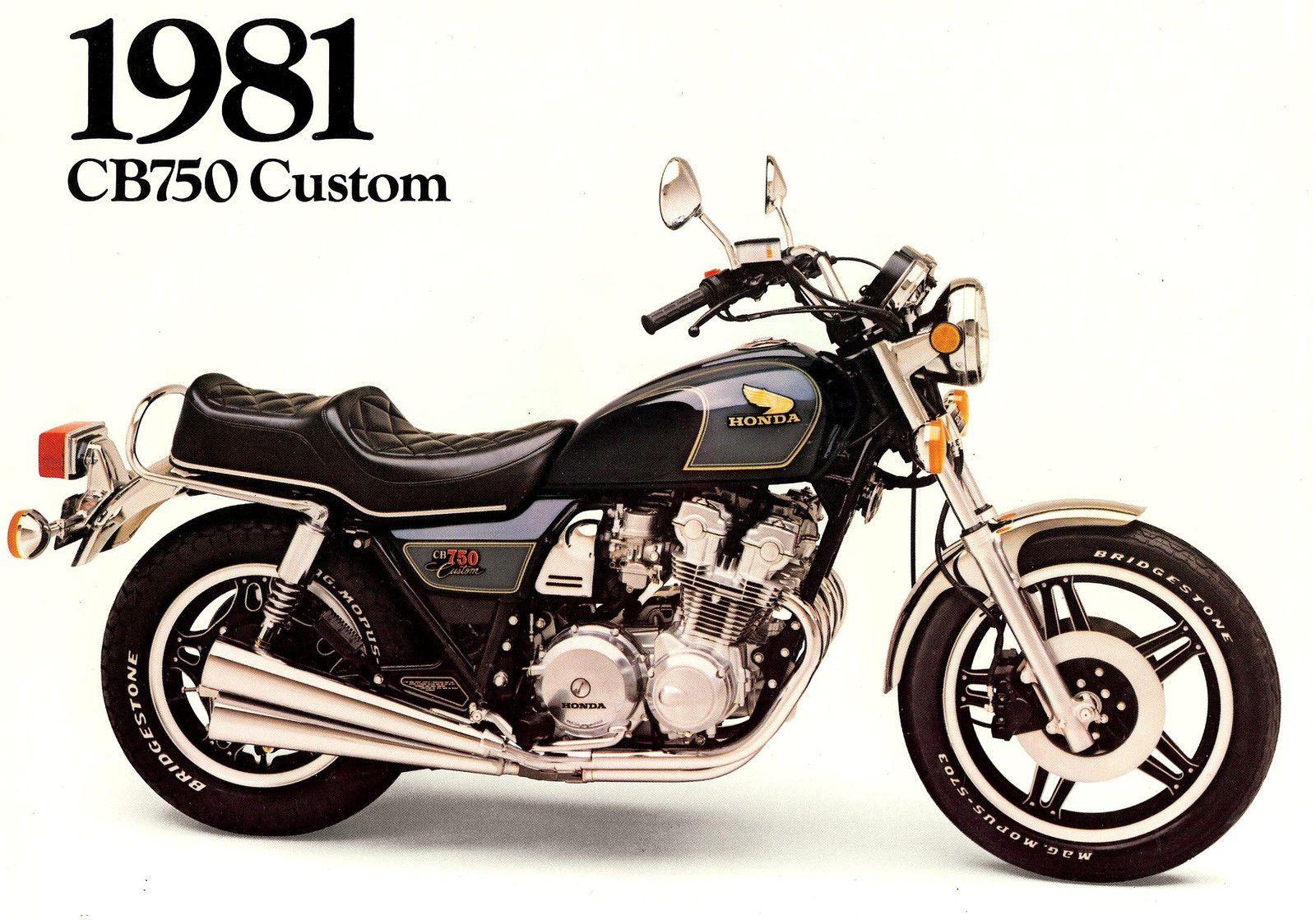 Custom Motorcycles For Sale On Ebay Uk