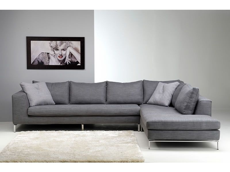 divani moderni brescia modello new House colors, Home decor
