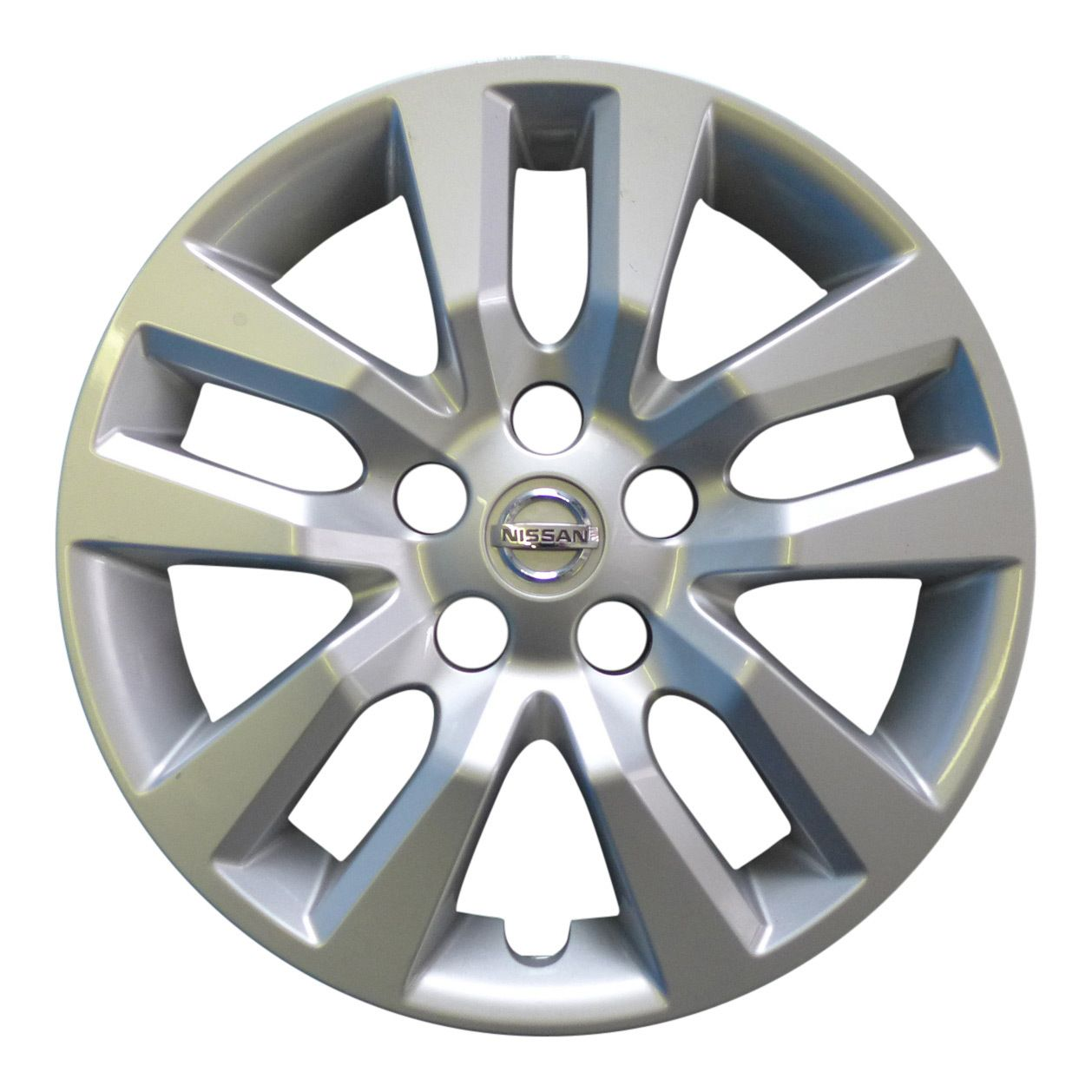 "2013 2014 2015 Nissan Altima Hubcap / Wheel Cover 16"" 53088 NEW  #Hubcaps #WheelCovers https://goo.gl/lBVHXg"
