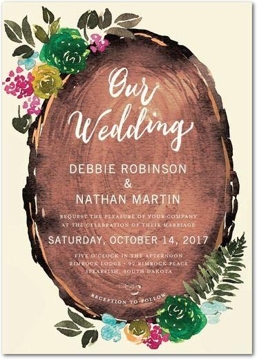 Pin by Blake Landry on wedding ideas | Outdoor wedding ...