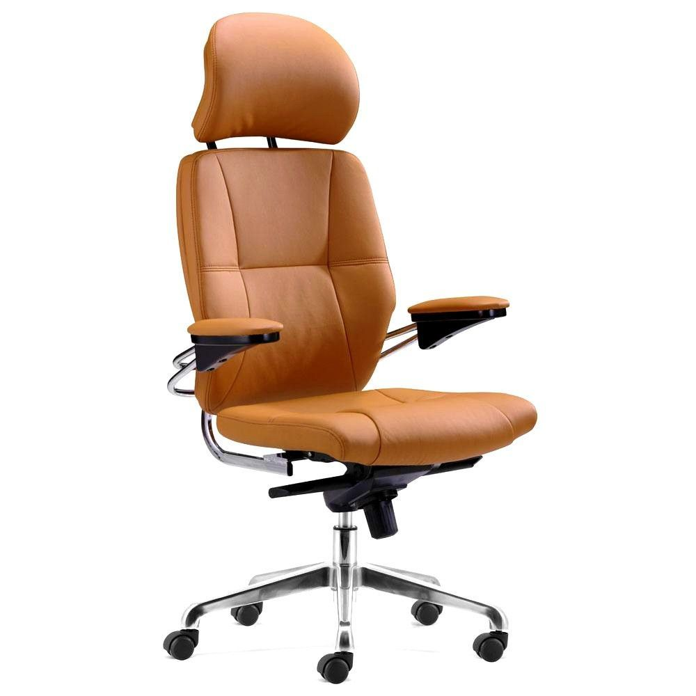 Office Chairs Used Sale - Luxury Home Office Furniture Check more at ...