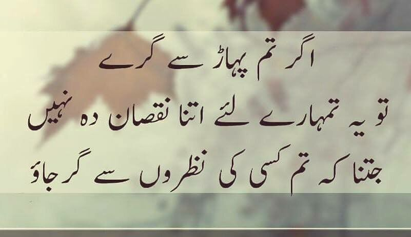 Pin by ANSAR Mehmood on اردو | Quotes, Urdu quotes, Word work