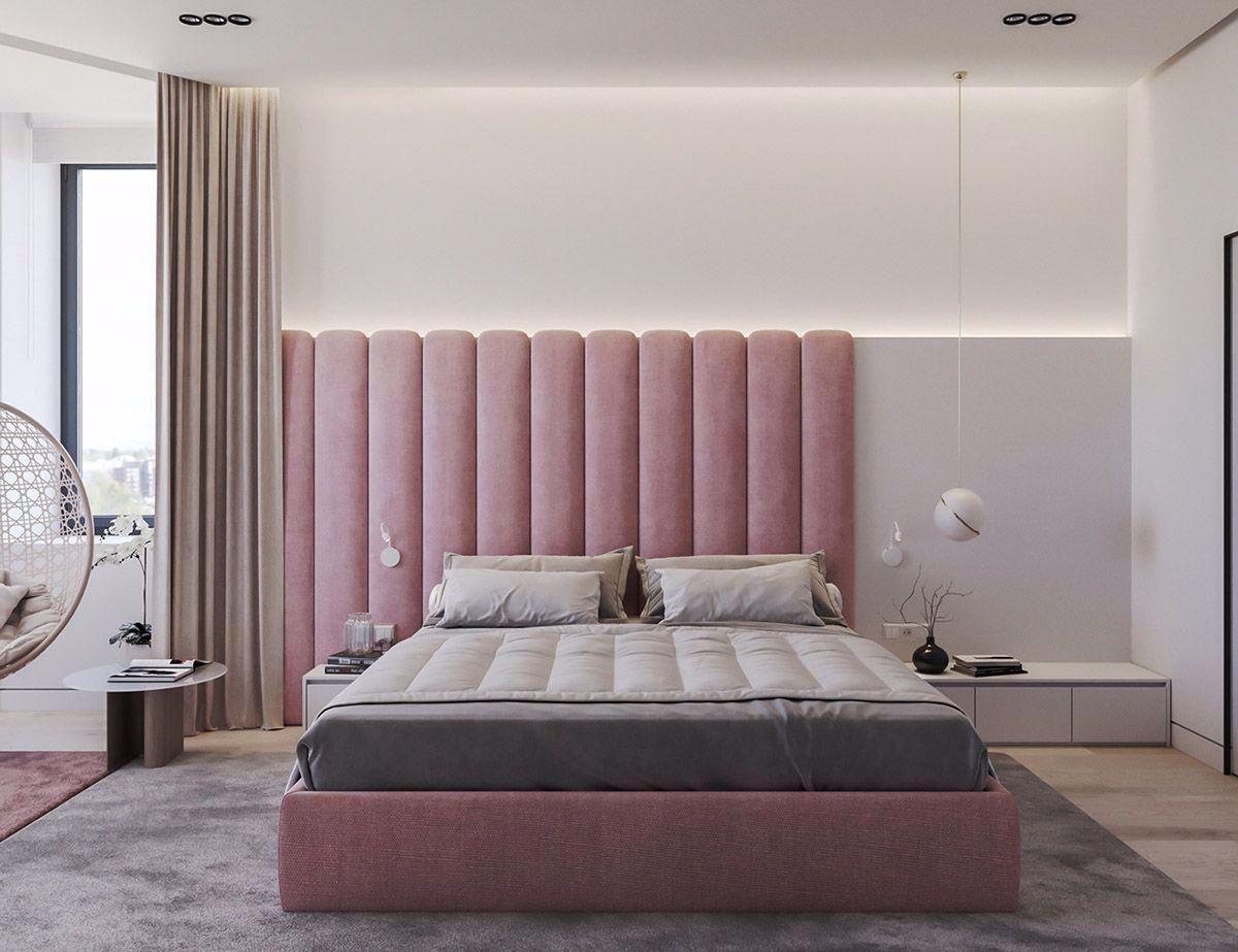 Letto Matrimoniale Low Cost.Set Biancheria Da Letto Matrimoniale In 2020 Stylish Bedroom