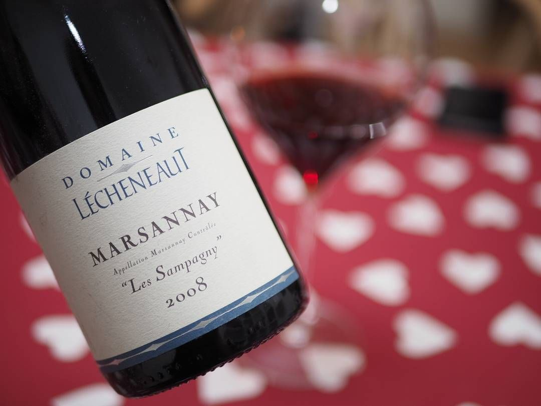 Tonight S Wine Red Burgundy Yum Burgundy Bourgogne Frenchwine France Photooftheday Winetime Gourmet Delicious W In 2020 French Wine Wine Bottle Wine Time