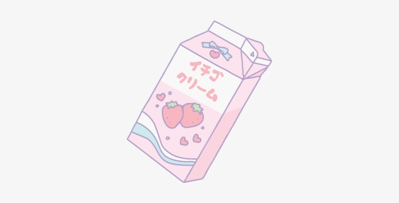 Pink Aesthetic Stickers Transparent Png Download Aesthetic Stickers Pink Aesthetic Japanese Aesthetic