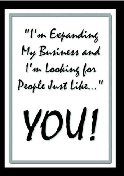 Direct sales reps promote your business with sendoutcards find custom cards m4hsunfo