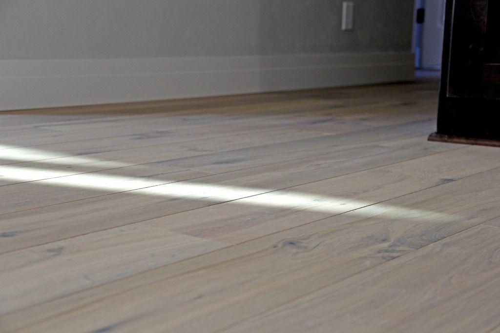 Engineered Oil Hardwood Flooring Provenza Heirloom Liverpool Hj