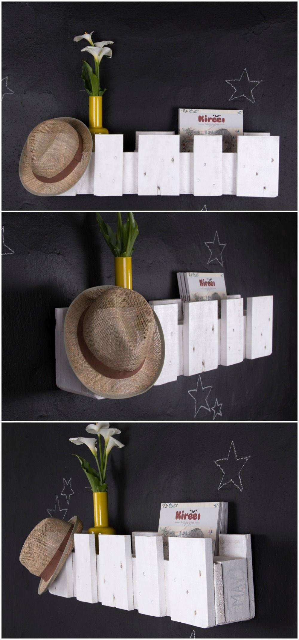 Muebles De Tuya - Estante De Palets Con Ruedas Estante Hecho Con Palets Estanter A [mjhdah]https://www.moblerone.es/wp-content/uploads/2016/04/Promocion-dia-de-la-madre-ok-horizontal-2.jpg