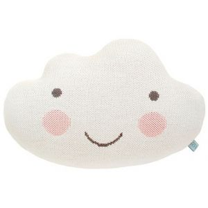 http://gretabarcelona.com/248-767-thickbox/cojin-nube-blanco.jpg