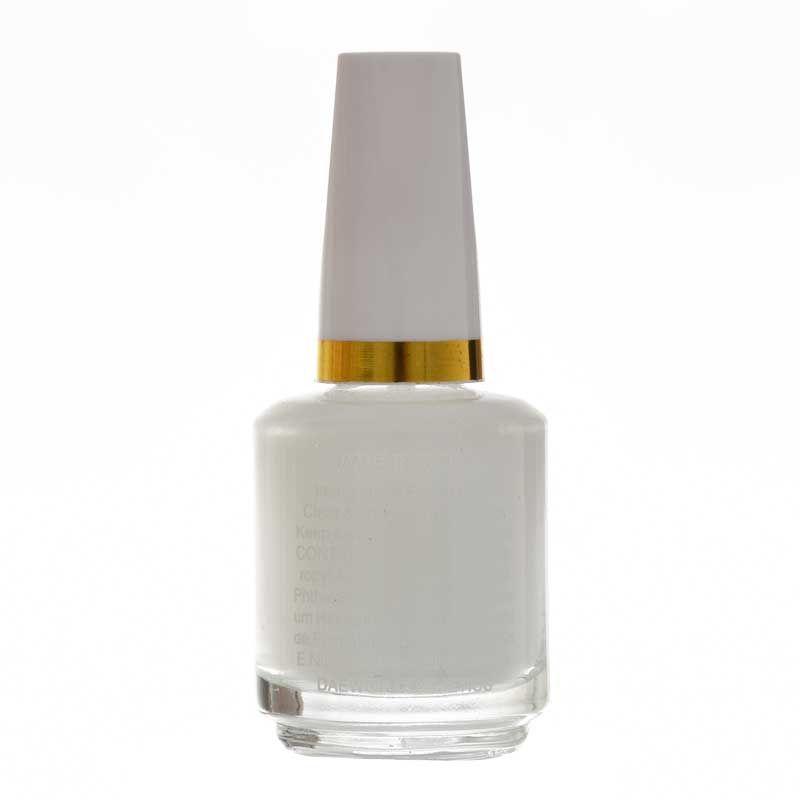 2pcs Nails Cuticle Softener Remover Nourishment Oil Nail Art Tool ...