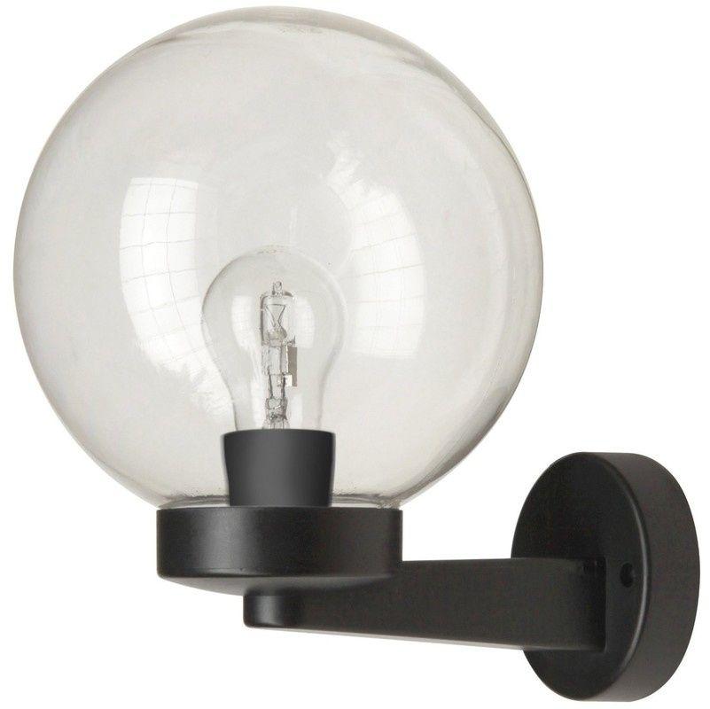 15 Genial Globe De Rechange Pour Luminaire Exterieur 1000 Eclairage