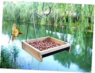 Bird Feeder Tray