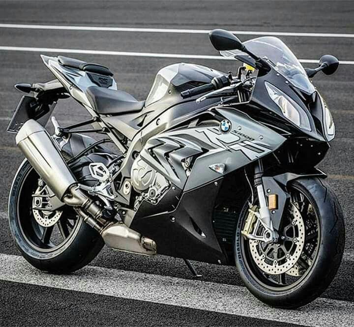 Bmw 1000rr Bmw S1000rr Motorcycle Sport Bikes