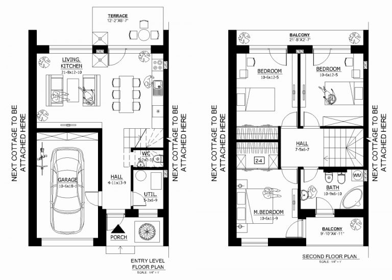 Elegant 1000 Sq Ft House Plans 2 Bedroom Indian Style 36 In Inspiration Interior Home Design Ideas With 1000 Sq Ft House Plans 2 Bedroom Indian Style Myc Rumah