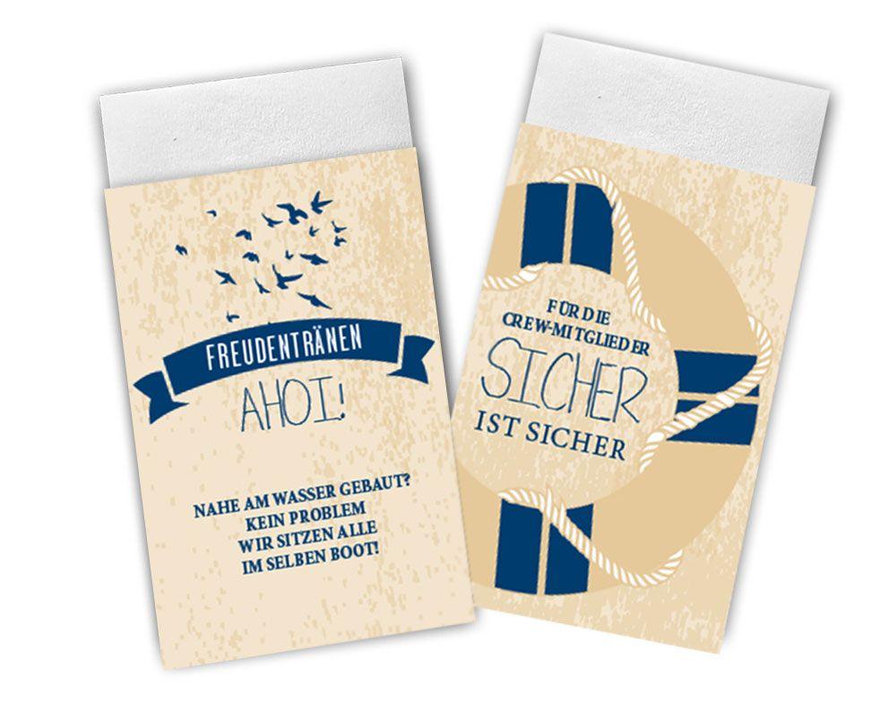 Hochzeitskarten Tickets Zur Hochzeit Kompass Der Liebe Karten