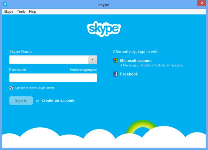 تسجيل دخول Outlook