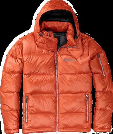 4f3dcf69a6f Marmot Men s Stockholm Jacket Fox XL