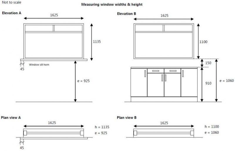 Kitchen Cabinet Height Above Counter Ideas Regarding Cabinets Sizes Standard Base Standard Counter Hight Sizes Plans Suitable For Modern Small Kitchen Kabinet