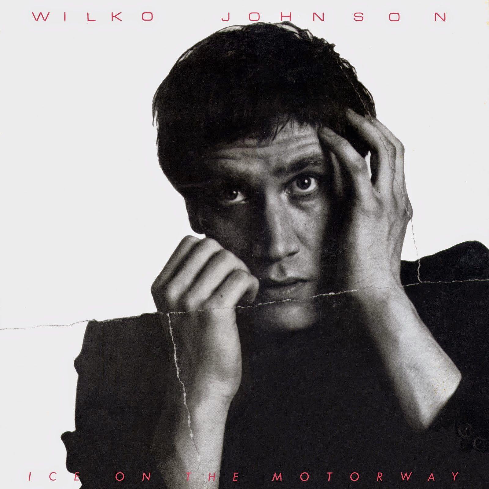 WILKO JOHNSON - Ice on the motorway (1980) http://www.woodyjagger.com/2015/04/wilko-johnson-ice-on-motorway-1980.html