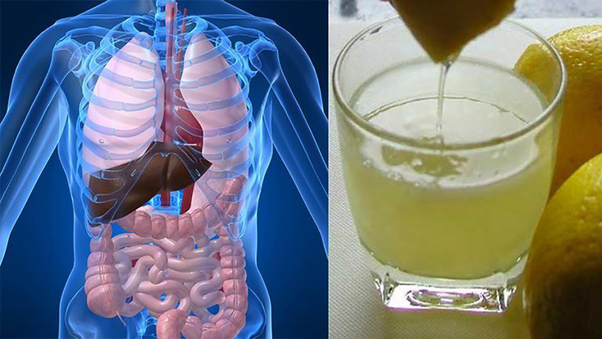 diete de detoxifiere a ficatului)