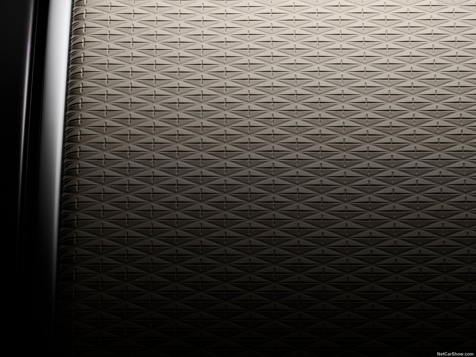 Interior wall texture seamless pin by chuhz on 肌理  pinterest