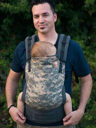 Tula Baby Carrier Our Best Selling Baby Carrier Carry Me Away Bebe