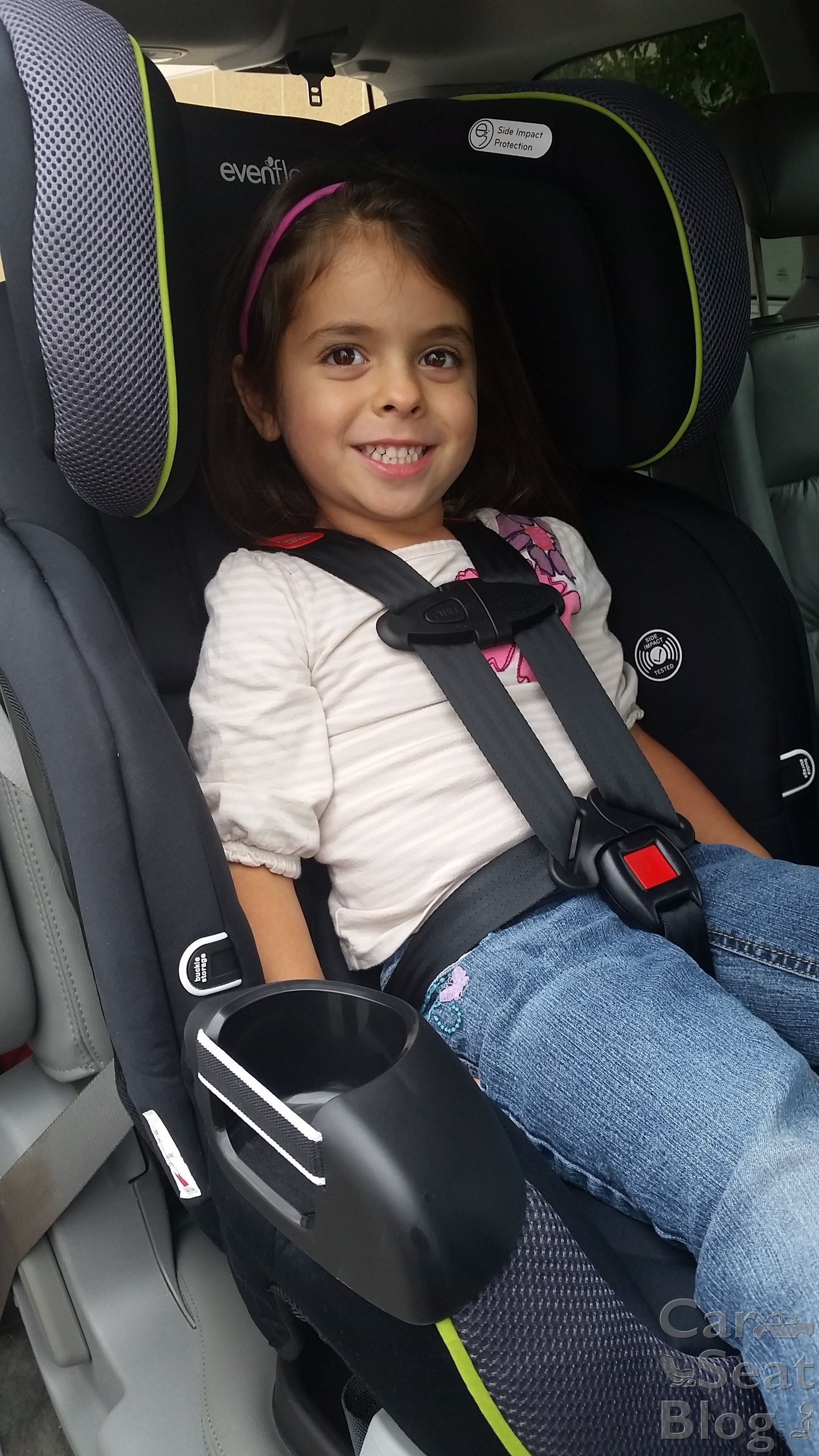 Parts for car seats likewise graco replacement parts for car - Big T Androgenic Test Booster Reviews Steroid Forums Questions Visit The Most Visited Steroid Forum