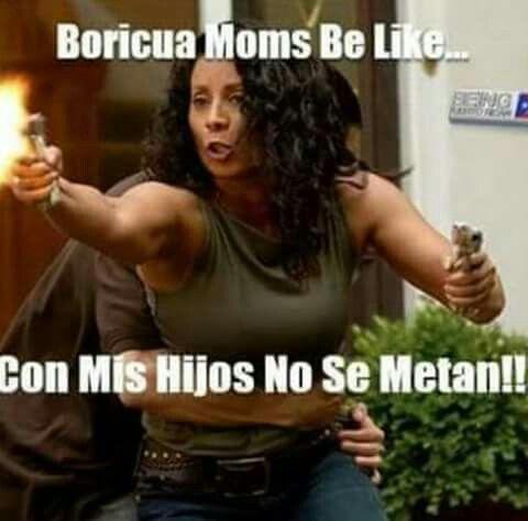 Omg Asi Somos Puerto Rican Memes Puerto Rico Pictures Puerto Rican Women