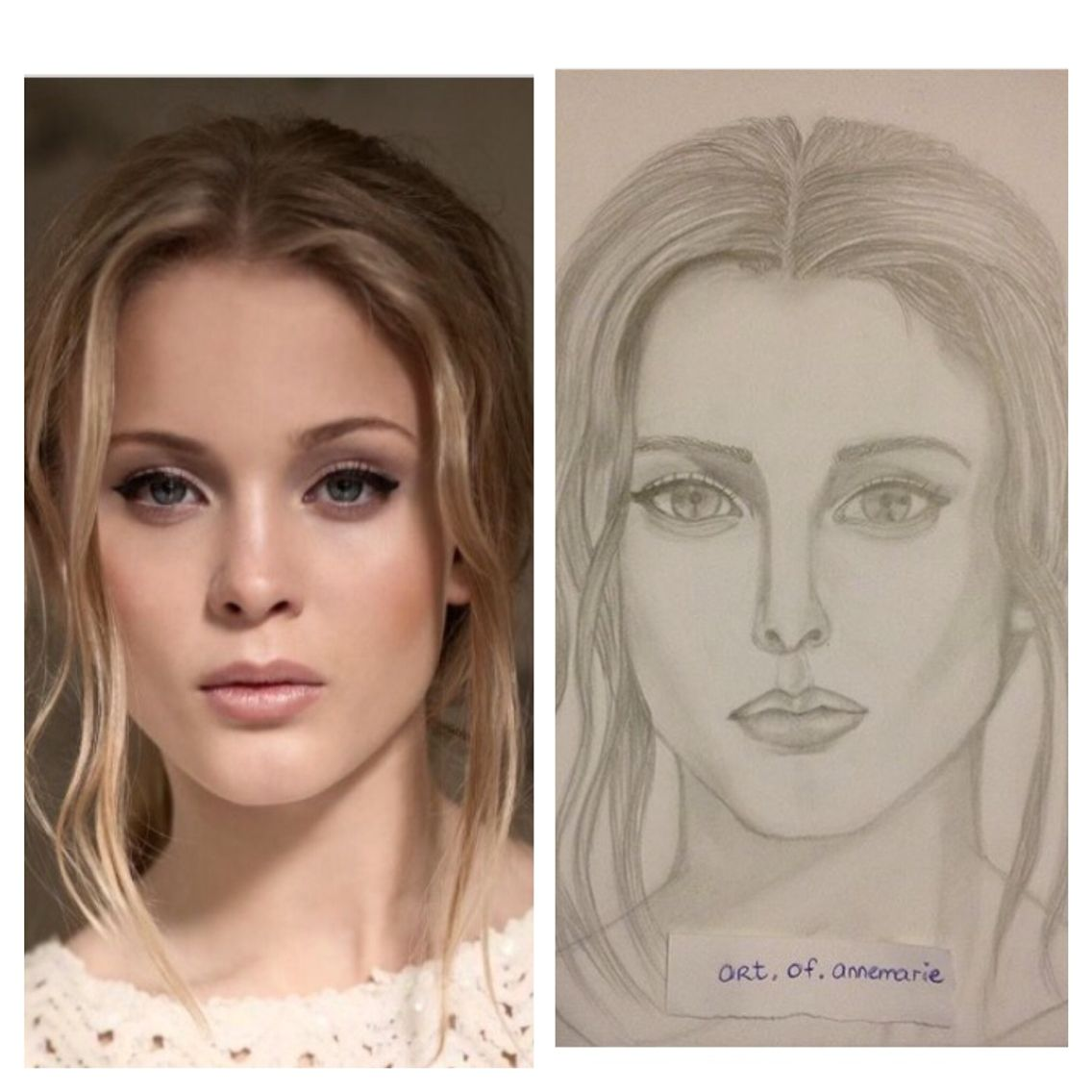 Zara larsson portrait pencil drawing zara larson pinterest zara larsson portrait pencil drawing altavistaventures Images
