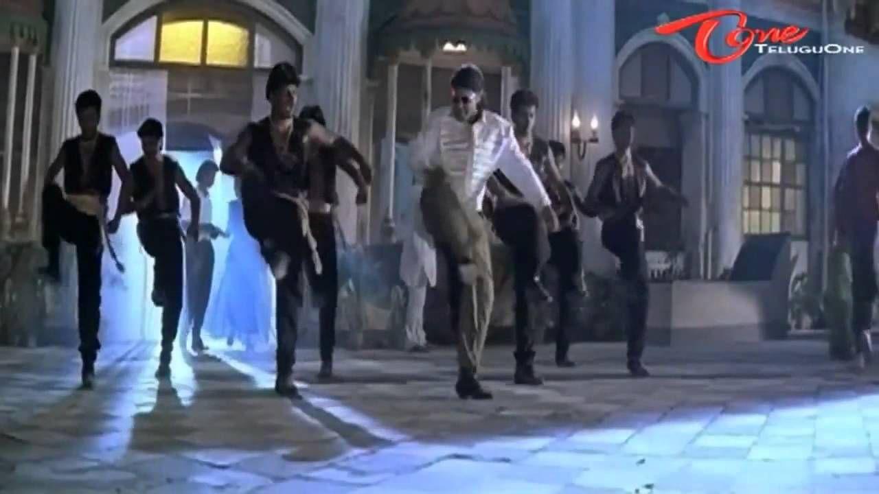 Hamma Hamma - Bombay (1995).*HD*