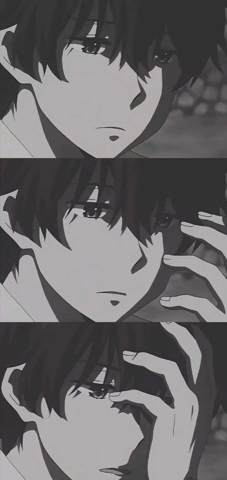 Anime wallpaper apk in 2020 anime anime wallpaper