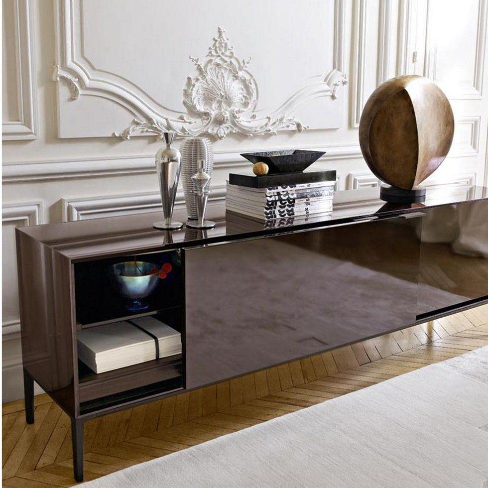 Antonio Citterio Design.Furnish Your Apartment With Antonio Citterio Design Pieces