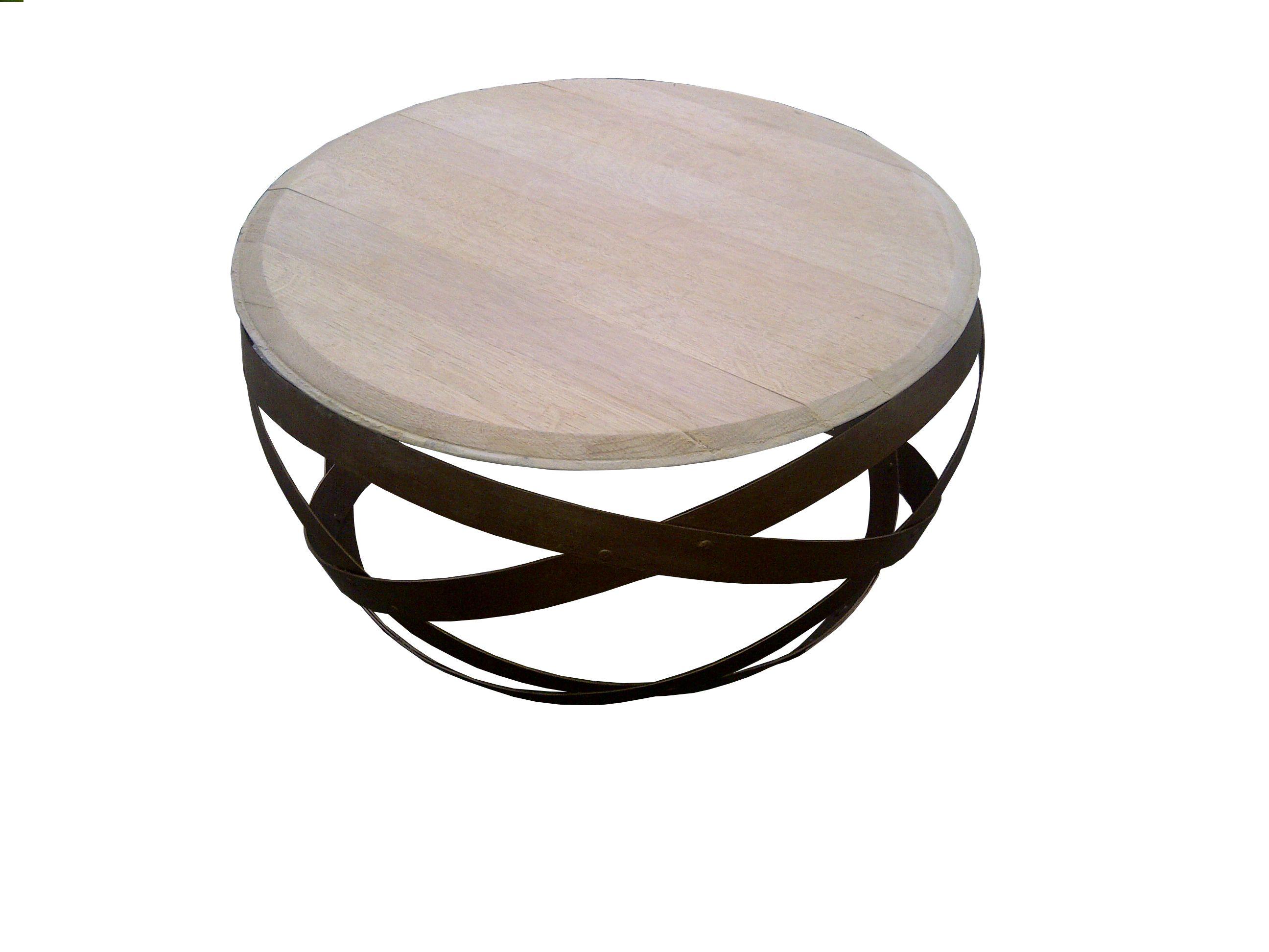 e5cfb948c54606deeeea7350134f7d12 Meilleur De De Table Basse tonneau Conception
