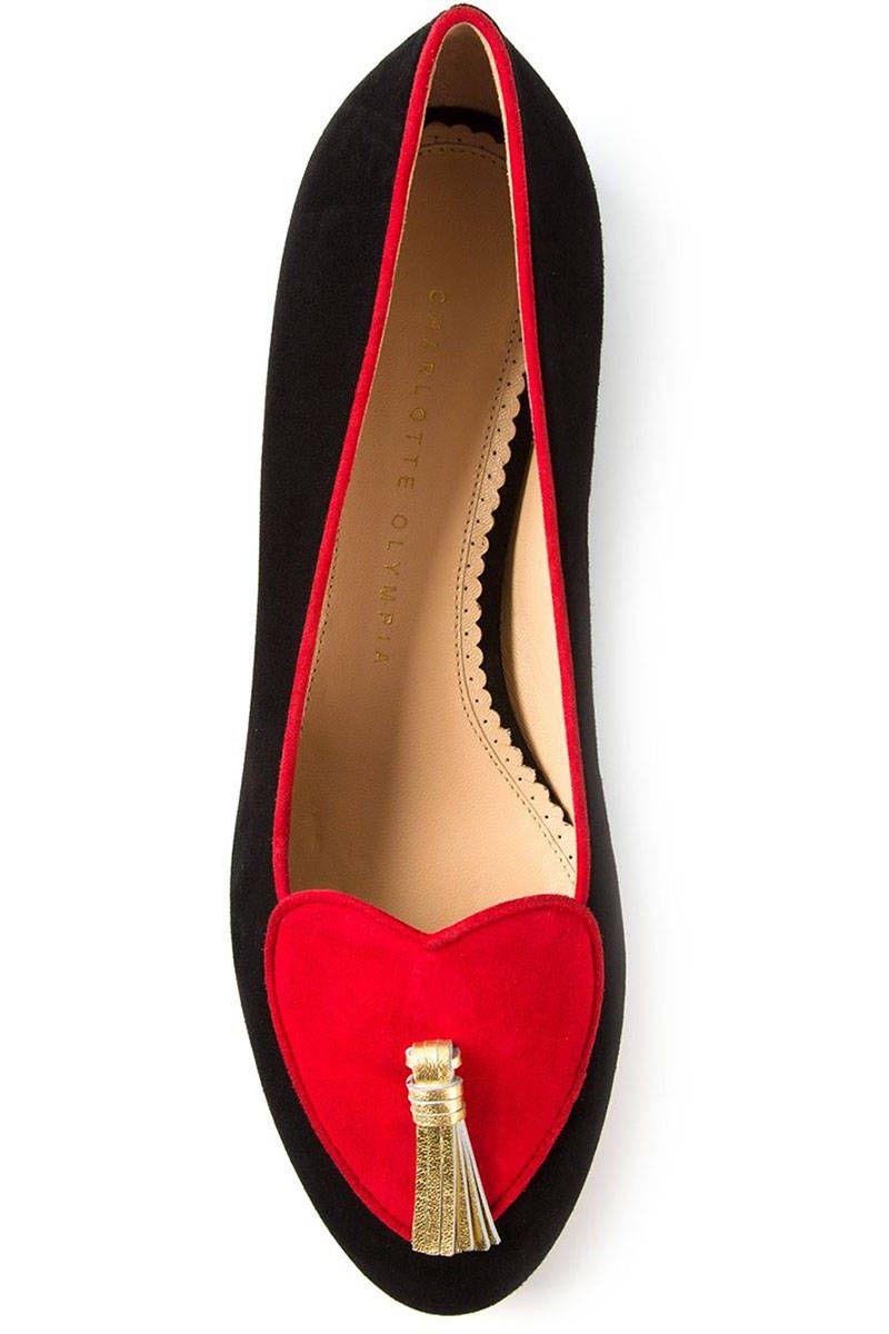 Shoes Fall Ladylike for 19 Chaussure Pinterest Flats RtIwxxq6