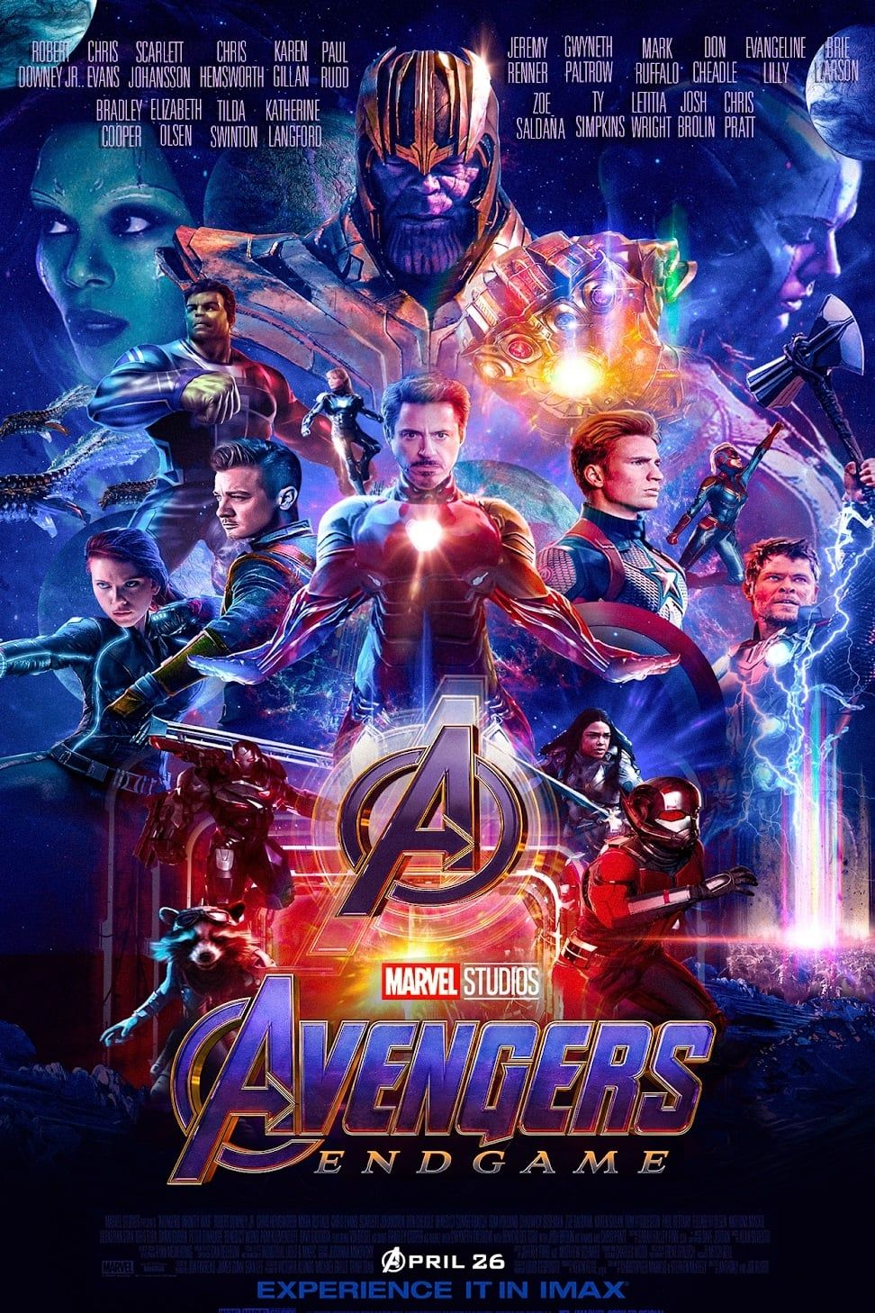 peliculas online gratis hd latino avengers infinity war